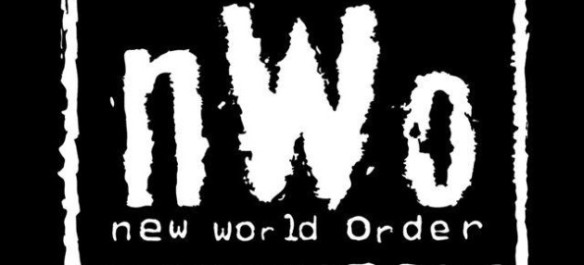 new-world-order-logo-630x286